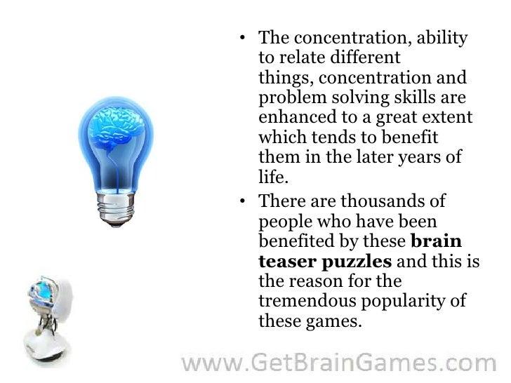 Best Memory Enhancer Drug
