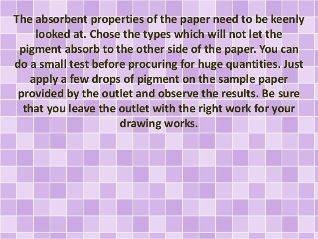 need good paper The first thing that you'll need to understand is that writing in college is for the most part a particular kind of writing, called academic writing while academic writing might be defined in many ways, there are three concepts that you need to understand before you write your first academic paper.