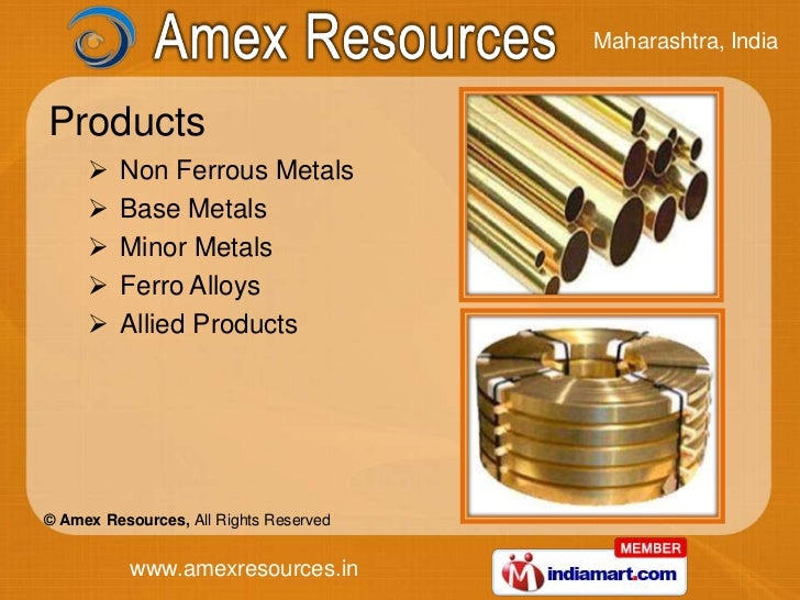 Ferro-Alloy Resources Limited (FAR.L) - finance.yahoo.com