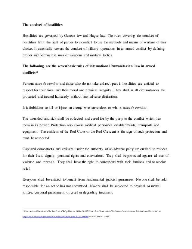 Corporal punishment essays