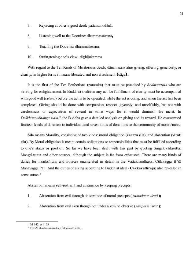 short essay on buddhism short essay for school students on buddhism and jainism short essay for school students on buddhism and jainism