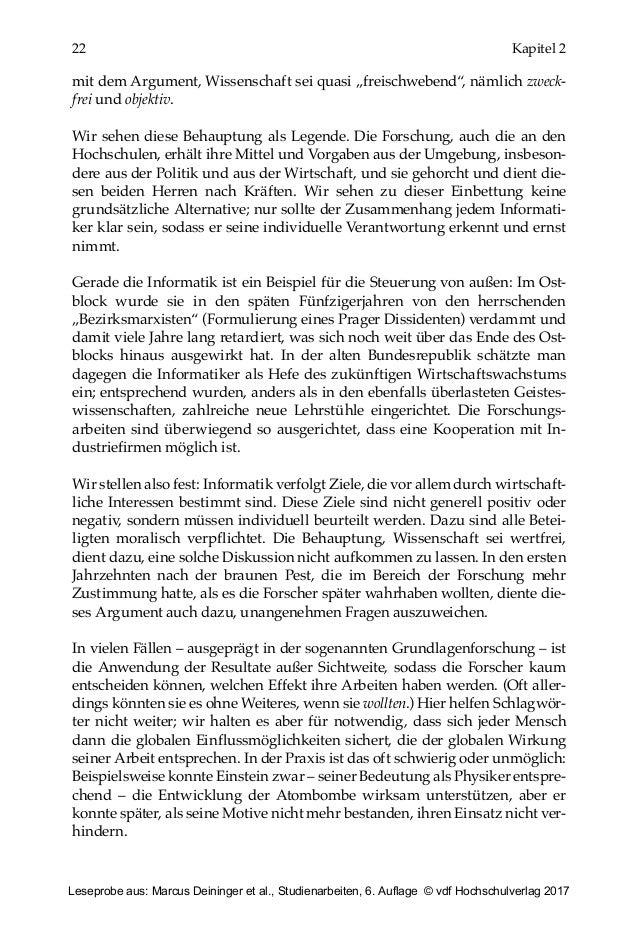 Niedlich Gesundheitspflege Nimmt Beispiele Wieder Auf Galerie ...