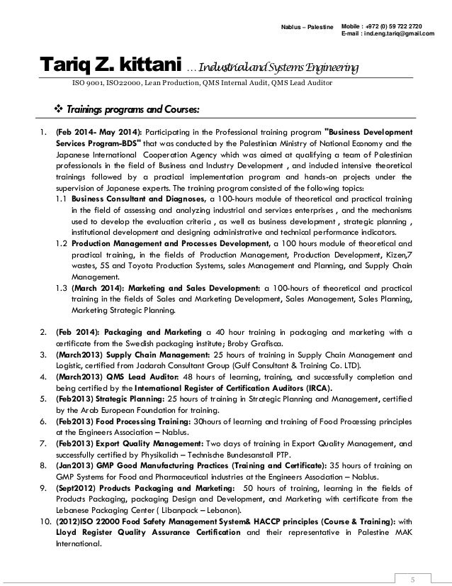 Auditor Cover Letter Sample Letter Example Auditor Cover Letter Budismo  Colombia