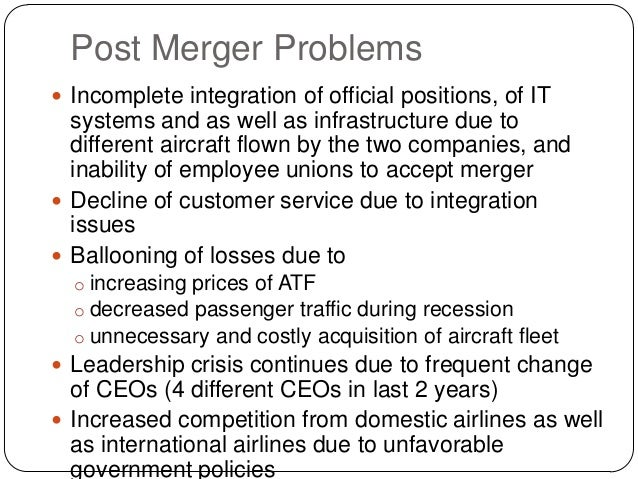 the problems with mergers and acquisitions 2005-3-30 for personal use: please use the following citations to quote for personal use: mla why do so many mergers fail knowledge@wharton.