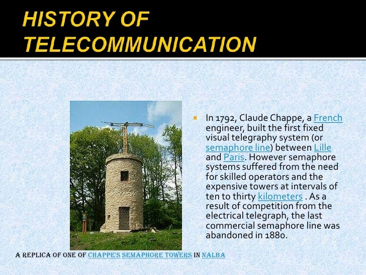 History of the telephone ppt video online download.