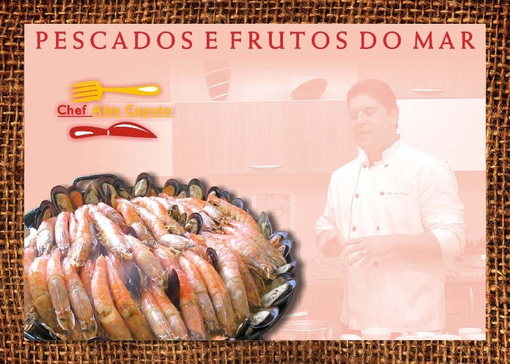 3817841 apostila-frutos-do-mar-