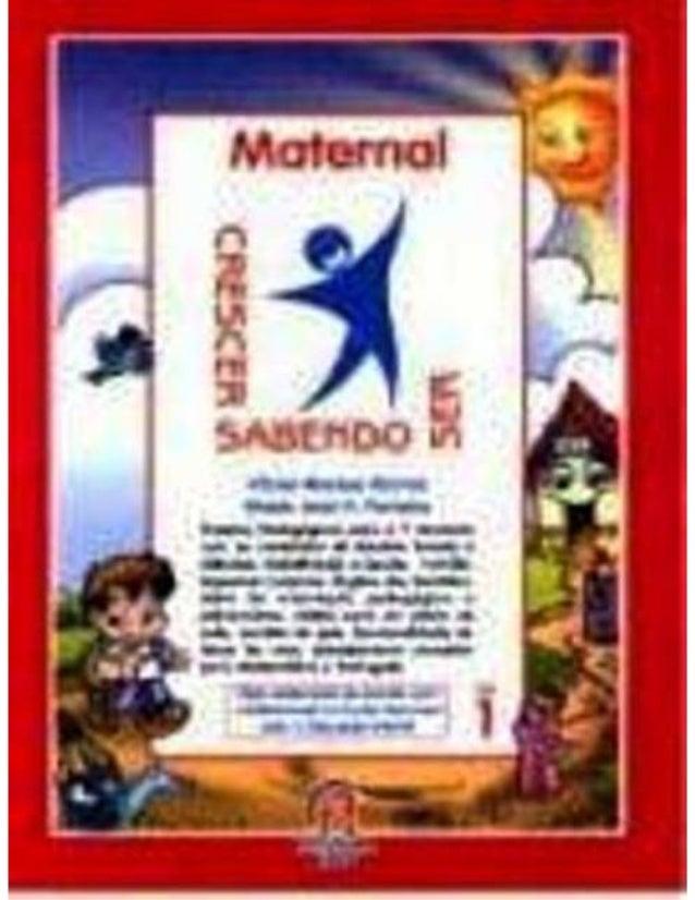 38199716 material-para-maternal