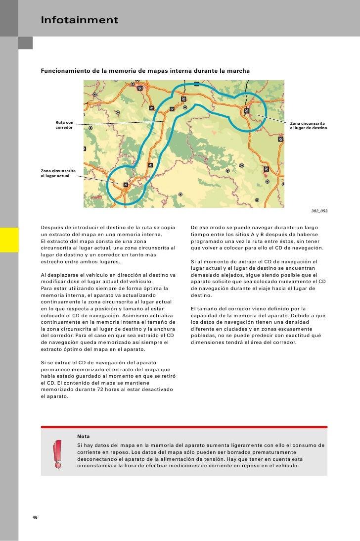 382 Audi TT Sistema Electrico Infotainment.pdf