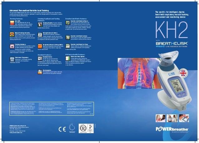 KH2LIVE FEEDBACK SOFTWARE TM MEDIC• LIVE FEEDBACK SOFTWARE TM MEDIC• WITH The world's 1st intelligent, digital, hand-held ...