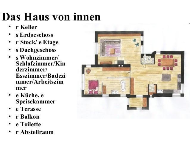 3820 wohnen 1. Black Bedroom Furniture Sets. Home Design Ideas