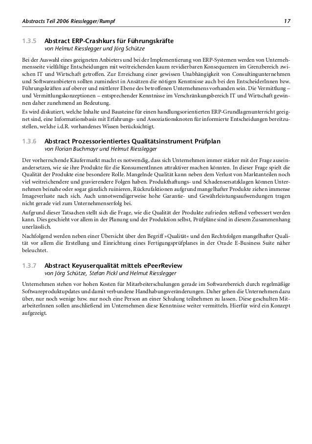 Basel II und IT von Jörg Schütze 2.1 Einleitung Die Einführung des Euro im Jahre 1999 hat eine erhebliche Veränderung der ...