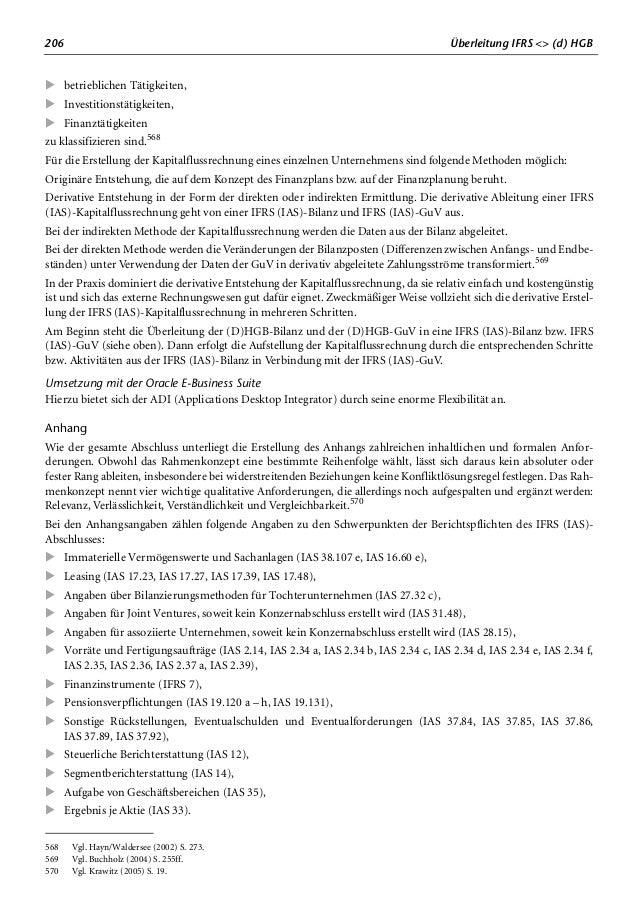 3827323975 Multigap Accounting Mit Der Oracle Ebusiness Suite (Std)