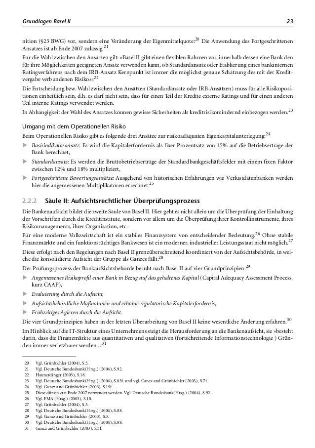 IT 27 Die Finanzbehörden verwenden zur Prüfung ein Prüfprogramm, wie es auch von WirtschaftsprüferInnen verwen- det wird n...