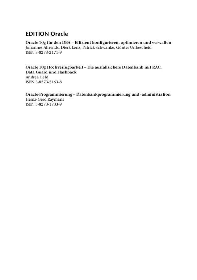 An imprint of Pearson Education München • Boston • San Francisco • Harlow, England Don Mills, Ontario • Sydney • Mexico Ci...