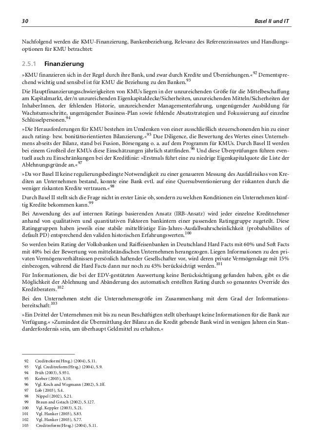 XBRL und IFRS(IAS) von Dieter Mandl, Norbert Paßler und Jörg Schütze Die digitale Schnittstelle mit der Bezeichnung XBRL s...