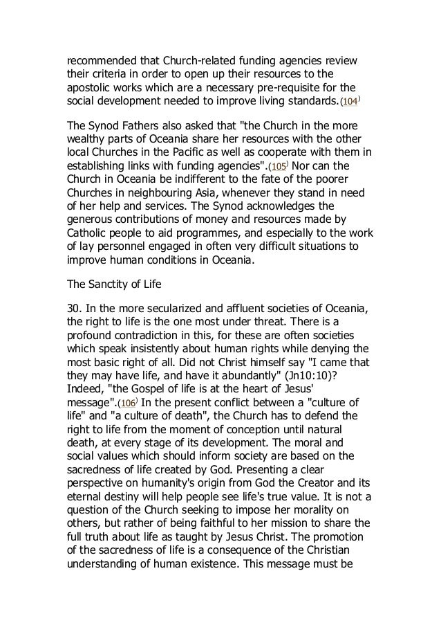 pope s apology to oceania pdf