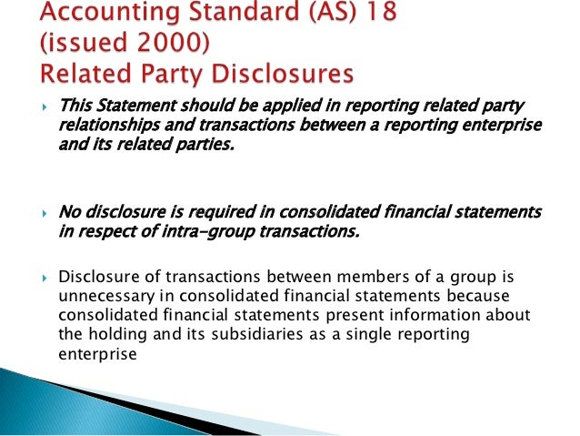what are the challenges faced when preparing financial statements for the consolidation of subsidiar Being a large global company, nortan has many subsidiaries and hence the consolidation process is of extreme importance for the financial reporting function this blog covers the adjustments surrounding the scenarios tested on consolidated financial statements in cima management case study being a large global company, nortan has many.