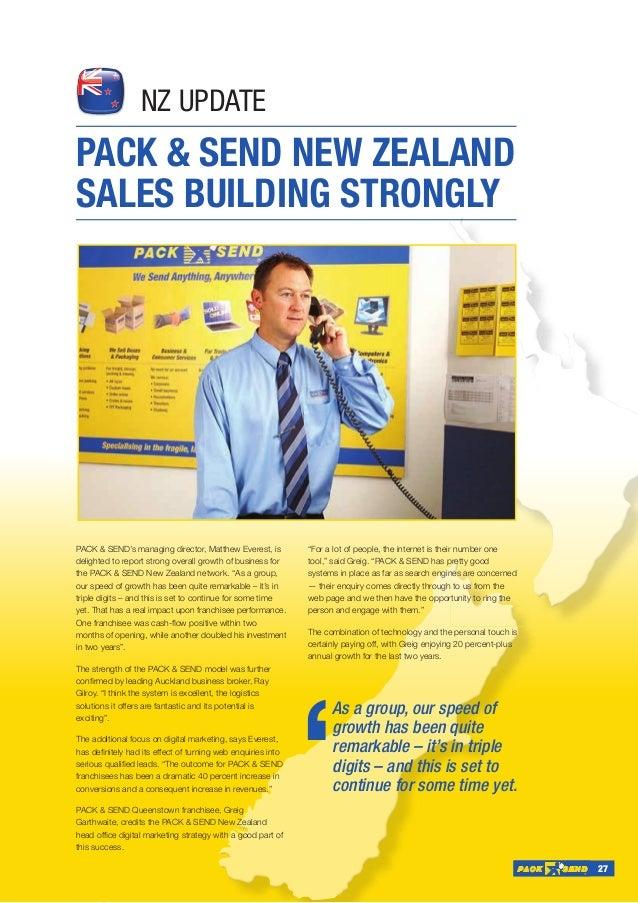Pack0019 C1l5p1 Connect Magazine Issue 7lrpdf