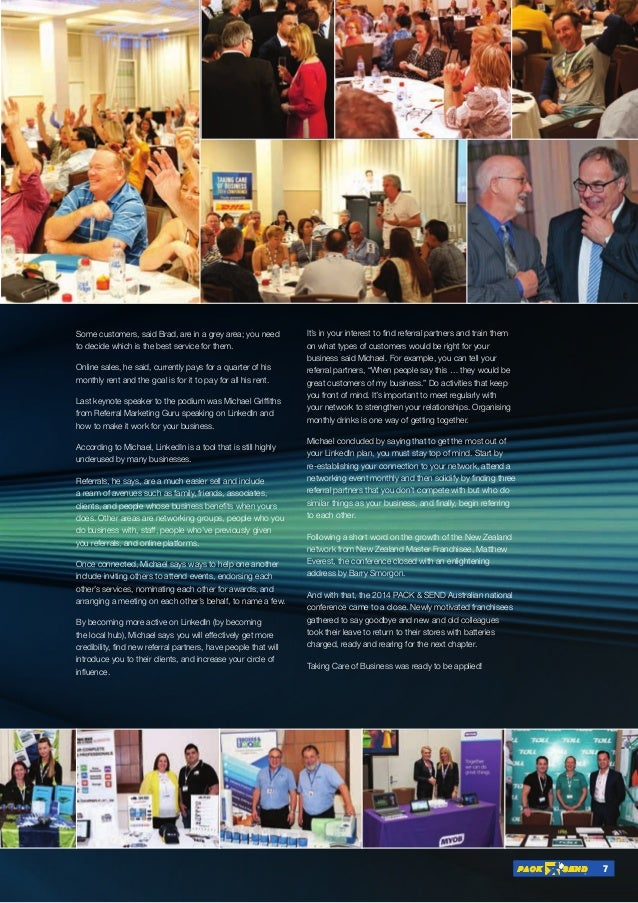 nest 2013 brochure  pdf