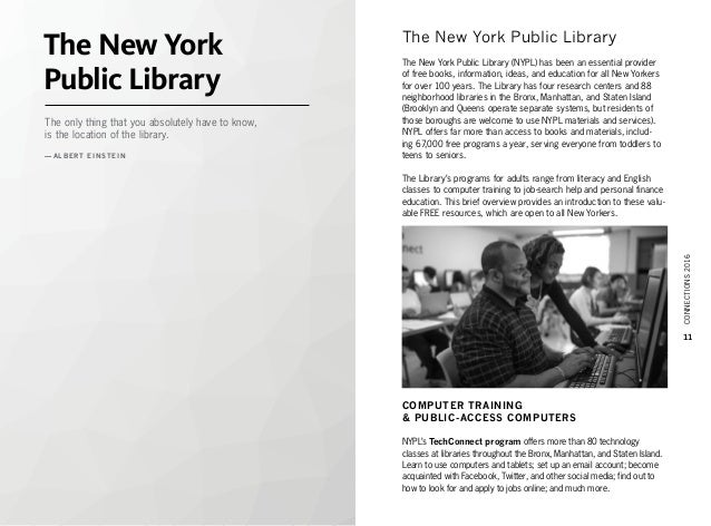 Connections 2016a guide for the formerly incarcerated of mostly strangers at 7 fandeluxe Image collections