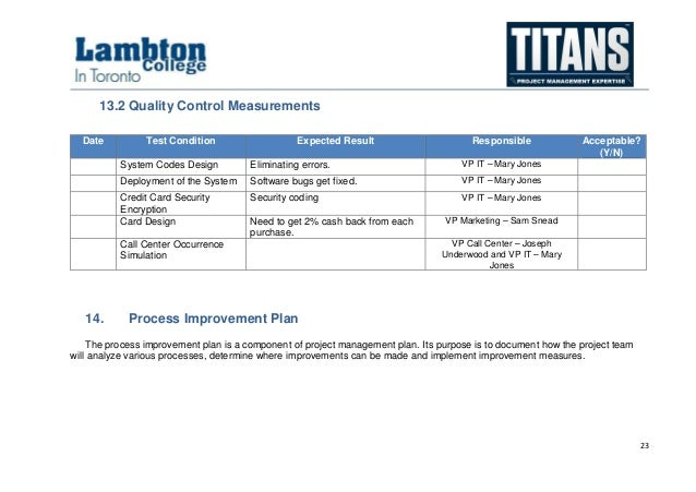 Process improvement plan template for How to plan a remodeling project