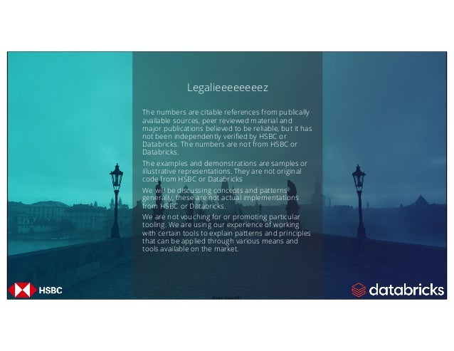 Empower Splunk and other SIEMs with the Databricks Lakehouse for Cybersecurity Slide 3