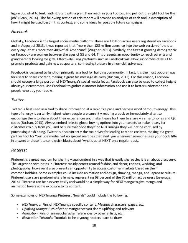final strategic business plan Final strategic business plan bus/475 integrated business topics crib sheet individual final strategic business plan paper and oral presentation | resources.