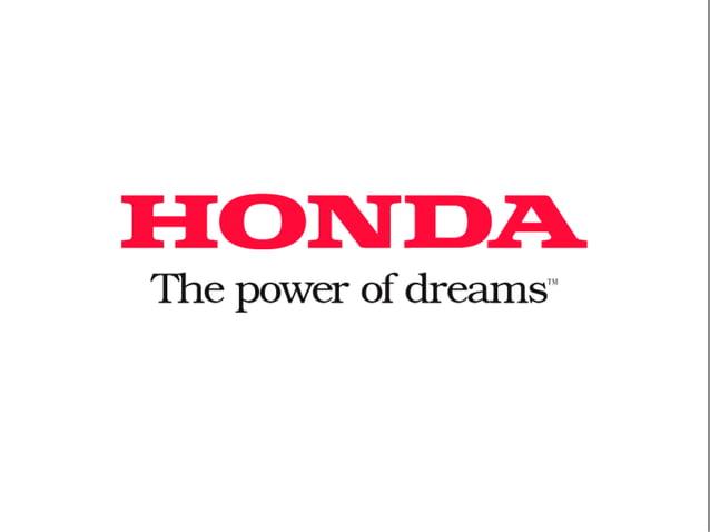 HondaCycles 2