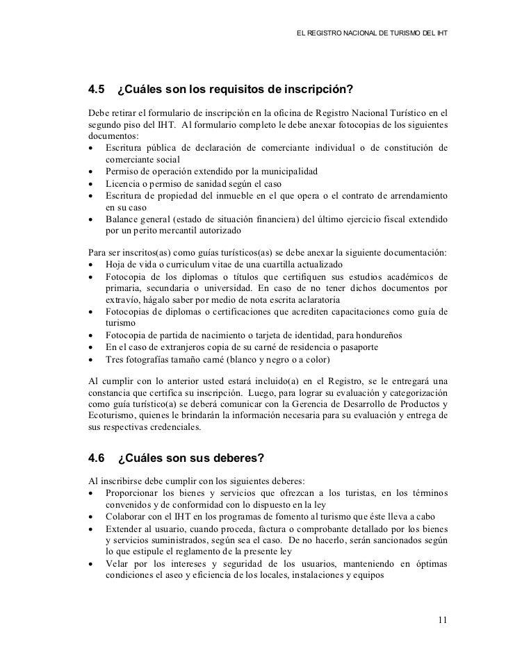 38569138 manual-auxiliar-para-la-implementacion-de-proyectos-ecoturis…