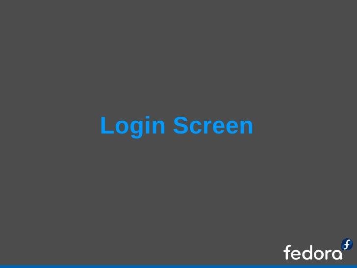 How To Theme Fedora