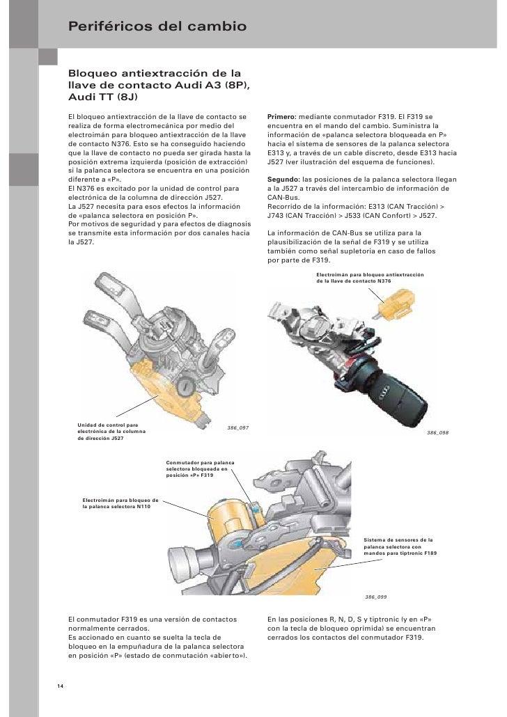 386 Cambio de doble embrague de 6 marchas 02E s tronic.pdf