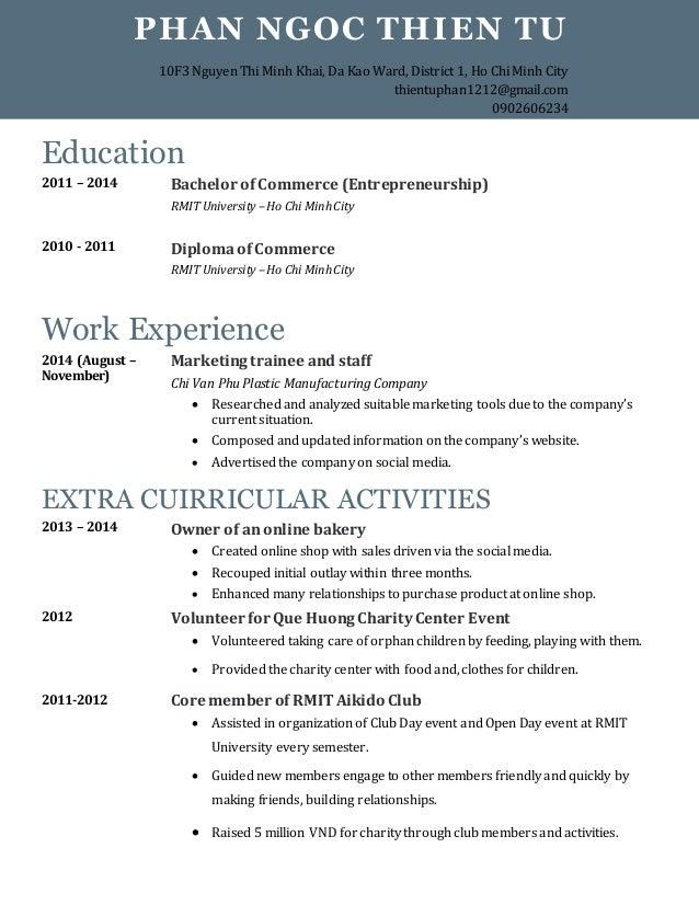 excellent resume outlay photos resume ideas