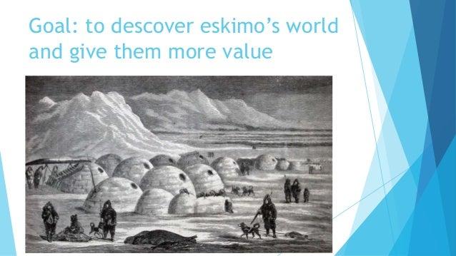 38704 the eskimo-early_people_s_symbols Slide 2