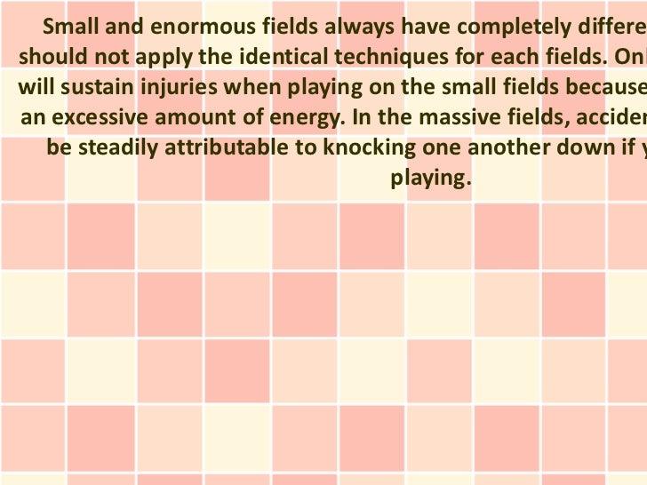 Paintball Battle Tactics - Dominate The Battlefield Slide 2