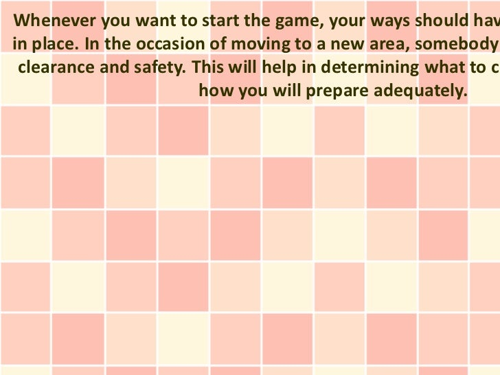 Paintball Battle Tactics - Dominate The Battlefield Slide 3