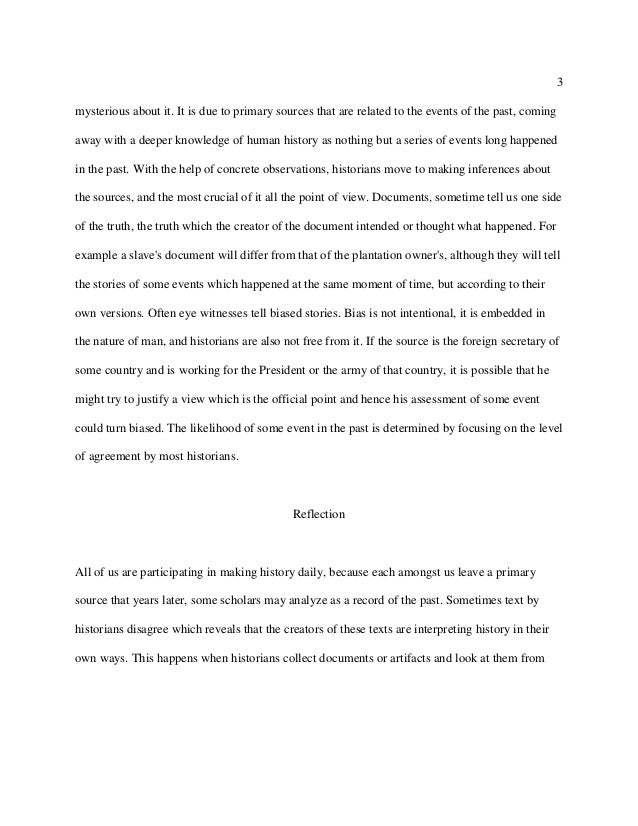 analytical paper on a book  4