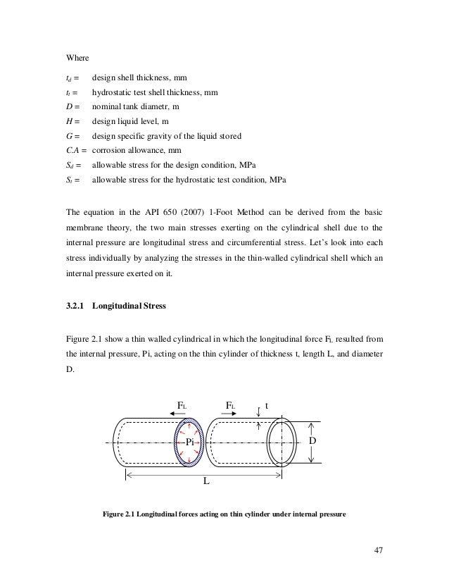 38785106 api-tank-design