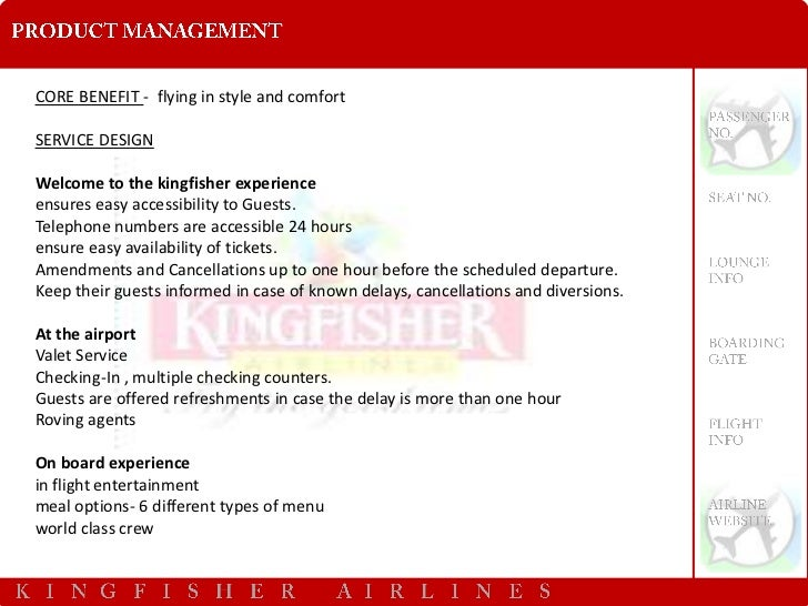 macro environmental factors affecting kingfisher airlines Impacts of the macro-environment on airline operations political factors affecting the airline industry refer to a variety of government interventions that.