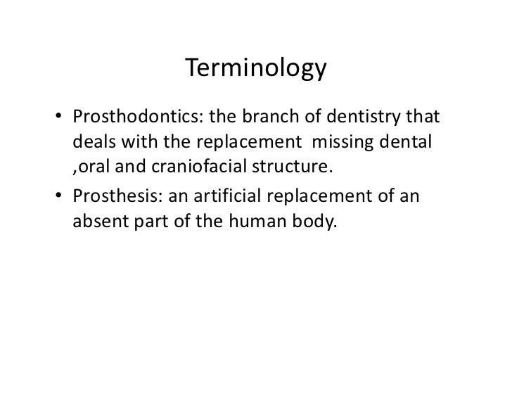 anatomy-for-complete-denture