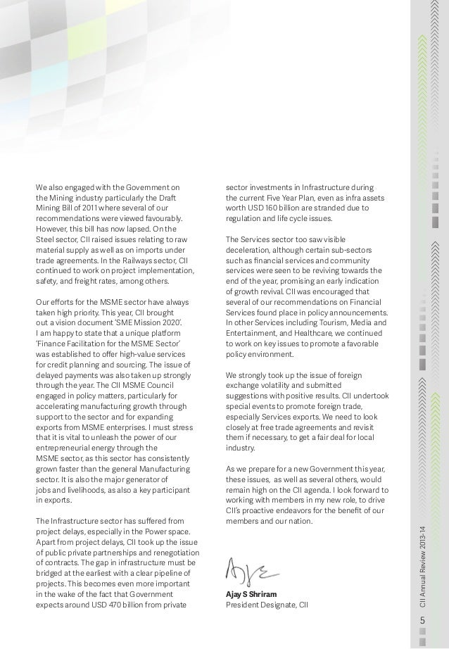 Annotated bibliography a good man is hard to find image 3