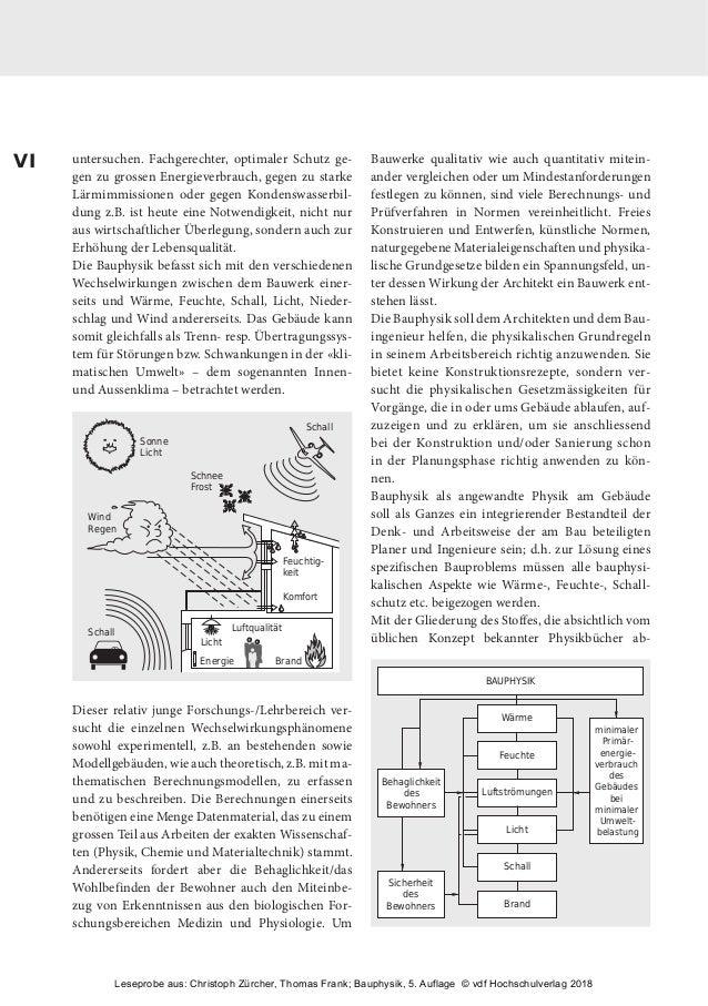 Nett Erweiterung Und Kondensieren Logarithmen Arbeitsblatt Fotos ...
