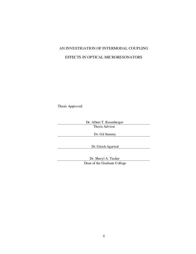 PDF_thesis Slide 2