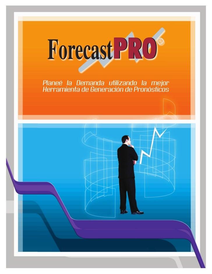 Forecast           R