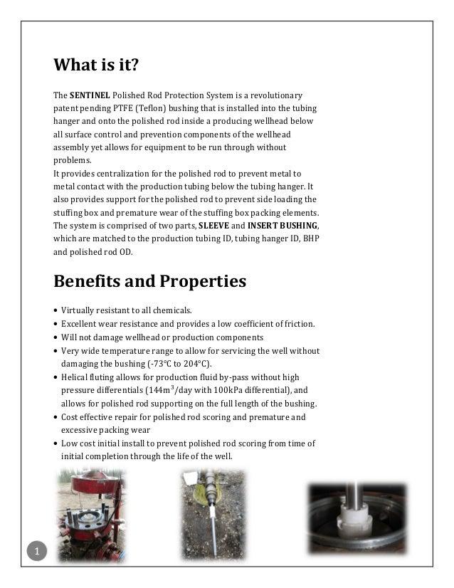 information booklet Slide 2