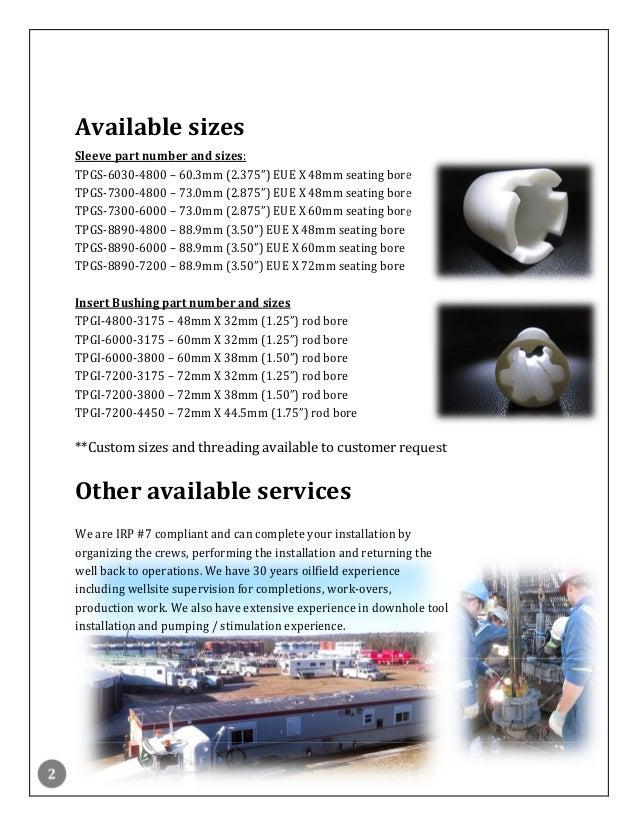 information booklet Slide 3