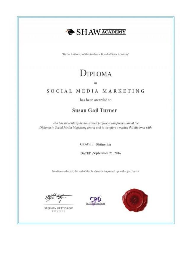 www.proprofs.com_quiz-school_certificate_print_certificate