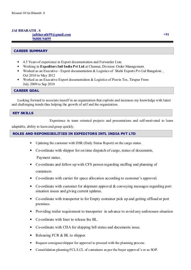resume tex snapwit co