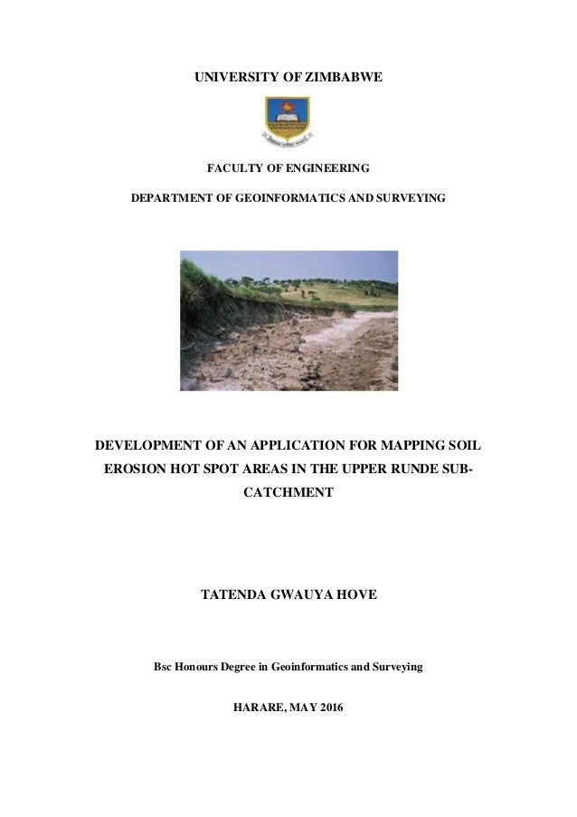 final documentation thesis Master's thesis/project guidelines: advisement  a project or thesis you must have documentation that you are  the final draft of the written thesis or.