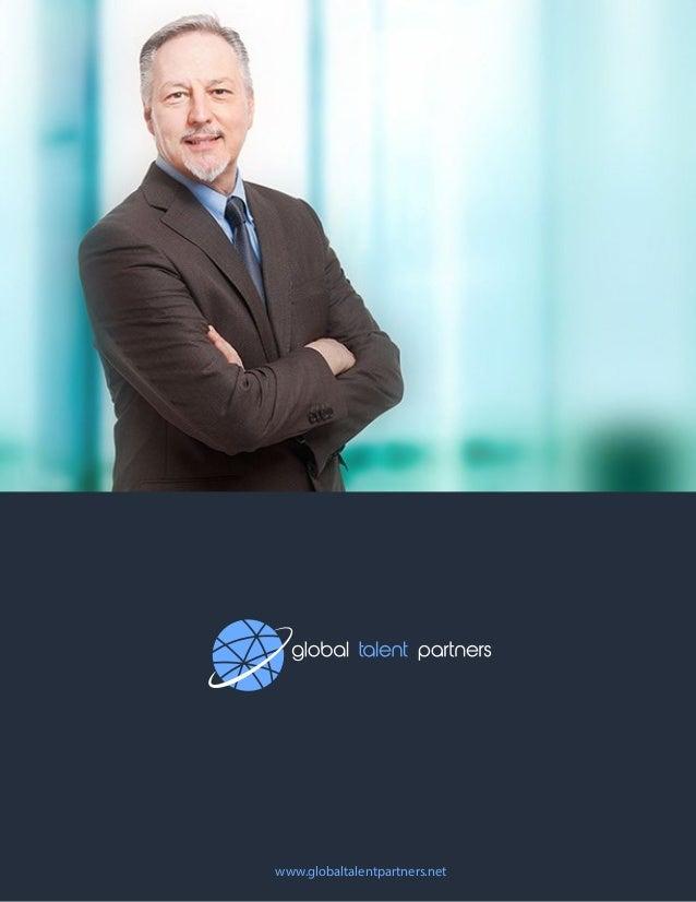 www.globaltalentpartners.net