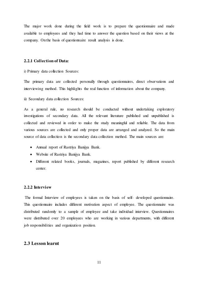 organizational inspiration and also command for a office environment essay